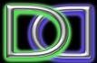 Nuevo Led Logo